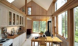woodcabin2