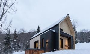 snow-house3