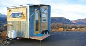 Tiny-Home-On-Wheels2