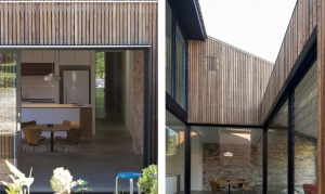roof-terrace2