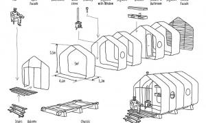 wrap-house4